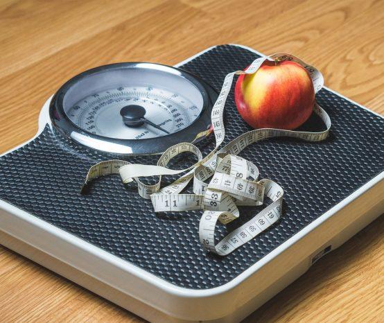 5 tips hilang berat badan secara sihat selepas melahirkan anak