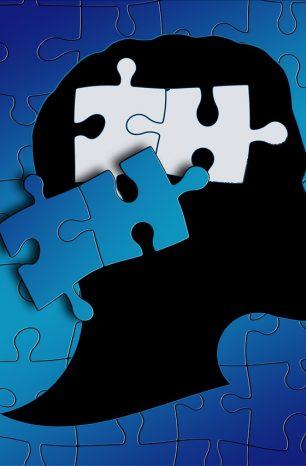 Disleksia : Tanggapan salah yang sering kita dengari