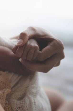 7 tips tidur untuk mama papa baru yang tak cukup tidur!